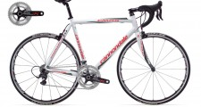 cannondale-caad9-1-magnesium-white-red