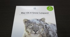 OS X v10.6 Snow Leopard