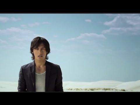 『稲葉浩志 / Okay』はときどき無性に聴きたくナール